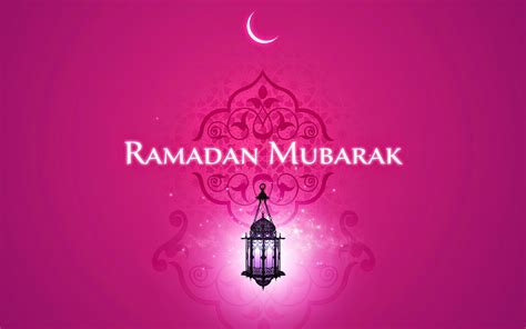 day of ramadan happy ramadan 2015 wishes messages quotes thoughts
