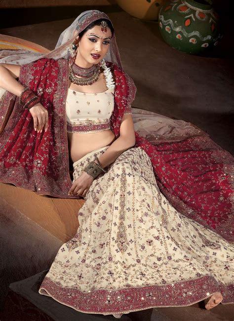pakistani men wedding bridal kurta dresses designs