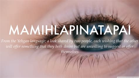 beautiful meaning beautiful english words and their meanings