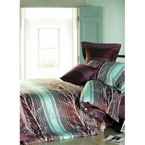 teal and brown bedroom teal and brown bedroom dream home organization