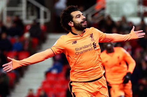 Tshirt Liverpool Mane And Salah Sepaket liverpool news mohamed salah form impacting on sadio mane and philippe coutinho mellor