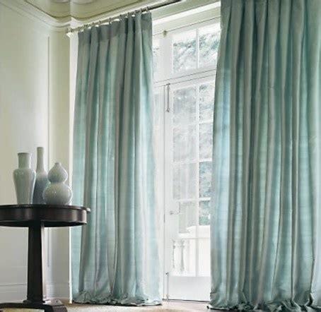 restoration hardware silk drapes pin by christie hart on doors and windows pinterest