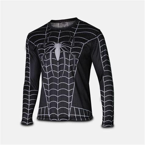T Shirt Bike Show High Quality high quality goods of high quality t shirt bicycle shirt t shirts captain america spider iron