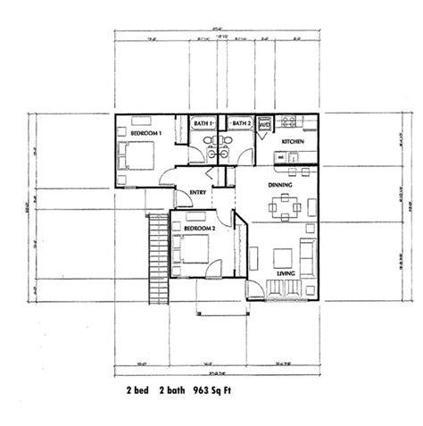 mission san juan capistrano floor plan san juan bautista mission floor plan