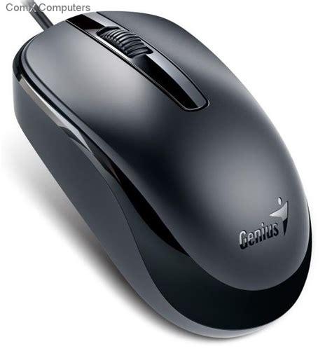 Genius Mouse Dx120 Usb specification sheet dx120 genius dx120 black mouse