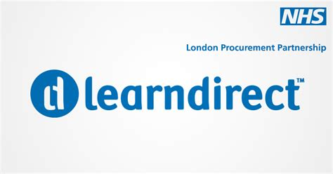 Nhs Application Status Nhs Reviews Learndirect Aprpenticeships Position On