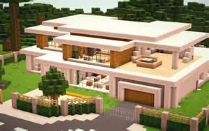home design concept villeneuve loubet modern house 10 creation 1106