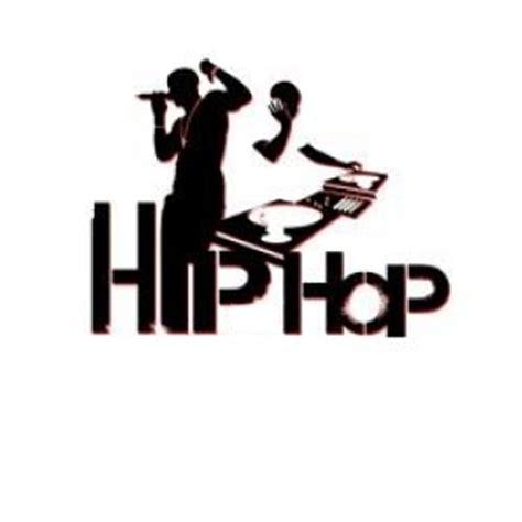 hip hop hip hop images hip hop wallpaper and background