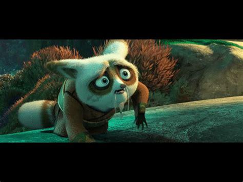 imagenes gif de kung fu panda kung fu panda 3 spoilers tumblr