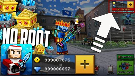 dh hack apk descargar no root pixel gun 3d hack mod apk 11 3 1 unlimited gems coins 2017