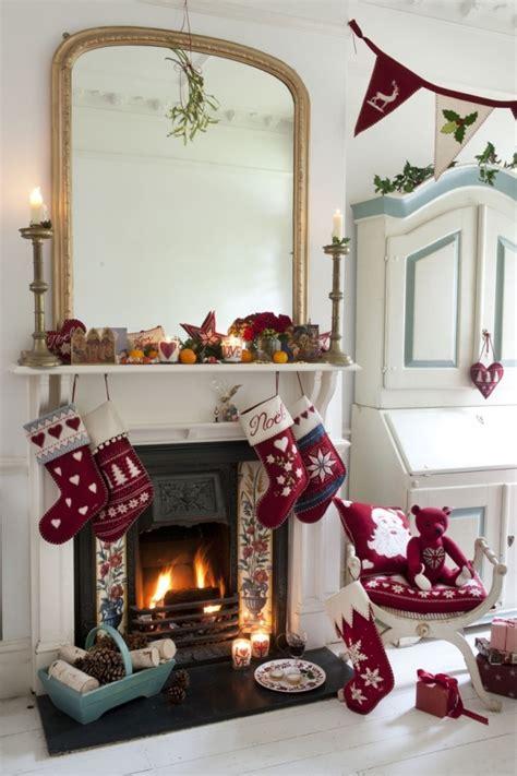 pinterest christmas home decor christmas decor ideas with pinterest amara s blog