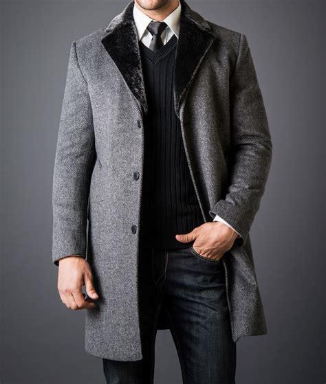 imagenes uñas modernas 2017 мужское весеннее пальто 2017