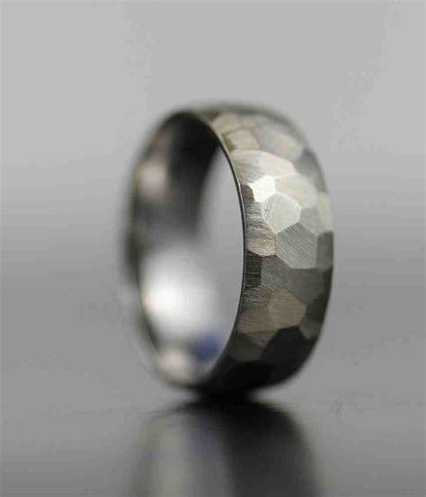 palladium vs platinum engagement rings wedding and