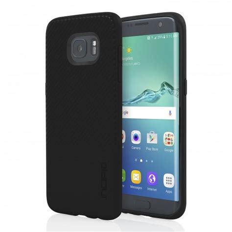 Terbaik Hardcase Slim Armor Samsung Galaxy S7 review incipio otterbox and 3sixt cases for the samsung