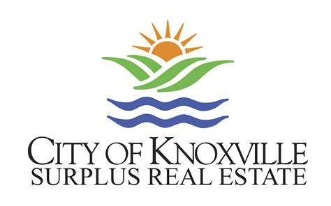 Knoxville Property Tax Records City Of Knoxville Surplus Real Estate Bidding Only Powell Auction