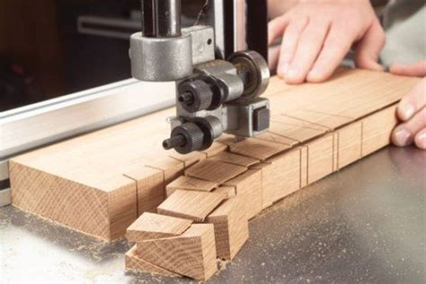 most popular woodworking projects the band saw the ultimate power tool bandsawhub