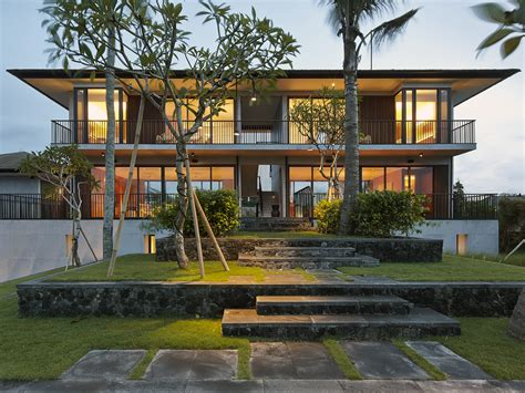 divine light recovery house arnalaya beach house an elite haven pictures reviews