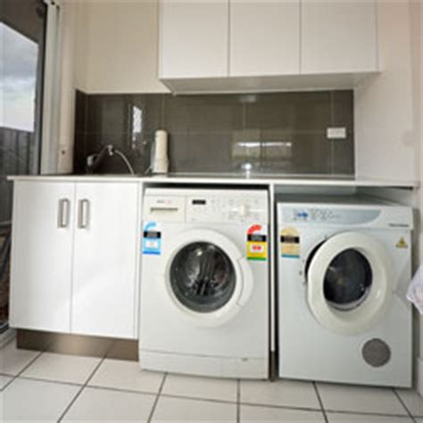 laundry designs gallery quality brisbane cabinetmaker new laundry or renovation for brisbane area design