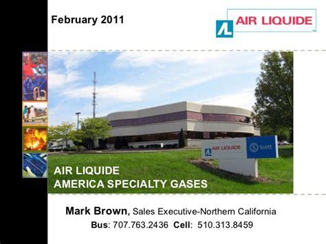 air liquide si鑒e social air liquide overview 2011