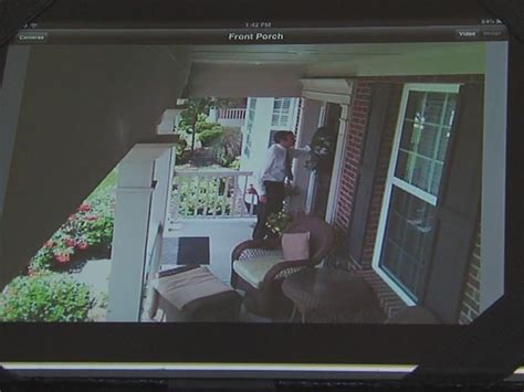 diy home security get peace of mind for 200 ktnv