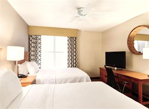 2 bedroom suites on international drive orlando hoteles en orlando international drive homewood suites
