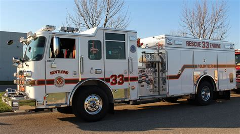 adoption md tour photos kentland md rescue engine 33 absolute rescue