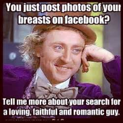Funny Willy Wonka Memes - willy wonka funny quotes quotesgram