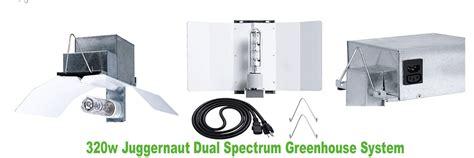 dual spectrum grow light dual spectrum cmh grow lights grozinegrozine