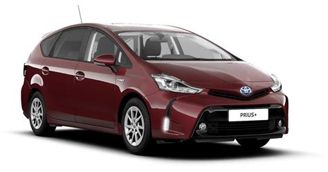 toyota europe toyota prius overview a car that stands out toyota eu