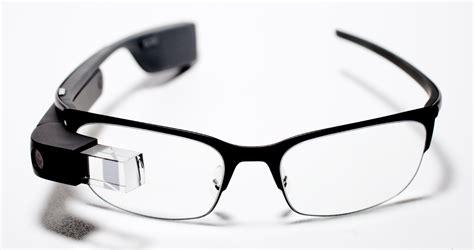 design for google glass ray ban partenaire des google glass diazmag