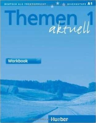 themen aktuell 1 bilingual workbook free ebook mitosorrapple
