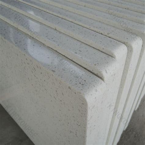 Composite Quartz Countertop by Promotional Composite Quartz Countertop Buy Composite
