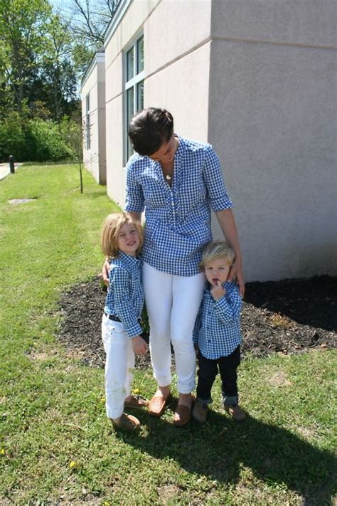 mother and son matching clothes 18 best images about mom and son matching outfits on