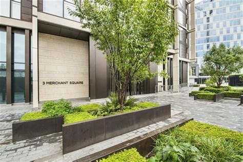 one bedroom flat for sale in east london merchant square east london w2 1 bedroom flat for sale