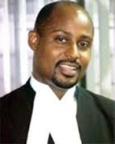 Henderson Justice Court Search Judge With Roots Elected To Icc Dominica News