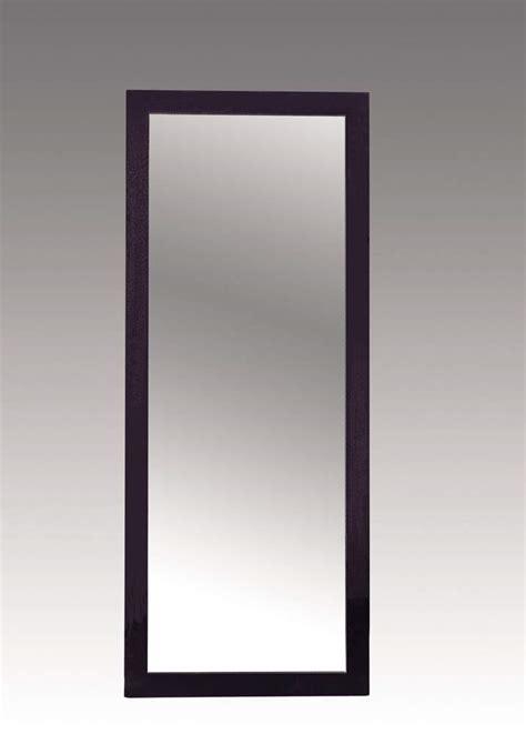 wall mirror modern wall mirror apollo with contemporary simple designed