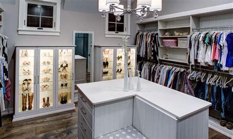 walk in closet lighting walk in closet lighting your boutique