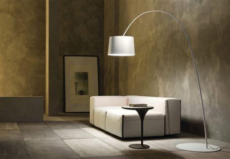 illuminare casa come illuminare casa 3 lade di design casanoi