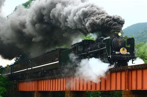 山口市観光情報サイト 西の京 やまぐち 観光写真ダウンロード