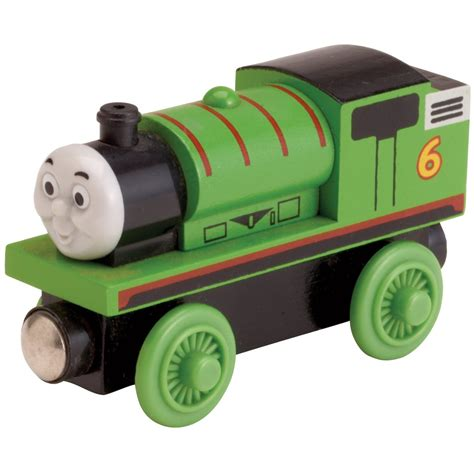And Friends Tender Edward Diskon great discounts on and friends wooden railway