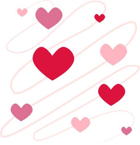 imagenes vectores san valentin vector gratis san valent 237 n el amor coraz 243 n imagen