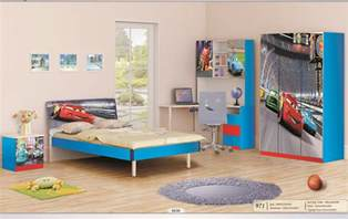 Toddler Bed For Sale Near Me Bedroom Awesome Furniture For Bedroom