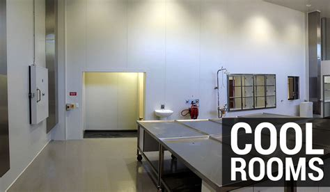 cool rooms melbourne norfoam