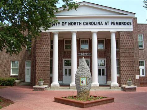 Unc Mba Prerequisites by Unc Pembroke Admissions Sat Scores Financial Aid