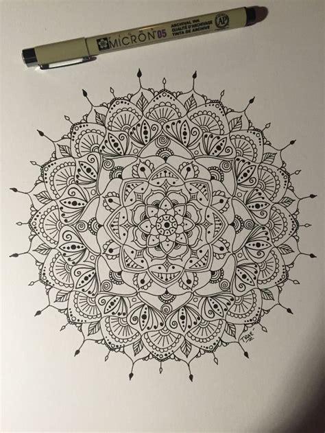 best pen for doodle best 25 pen sketch ideas on pen drawings ink