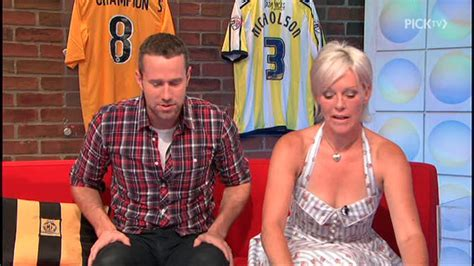 Helen Chamberlain Topless - best boobs on tv part 2 page 98 digital spy