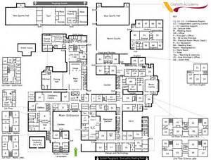 Minecraft Theme Bedroom Map My Blog