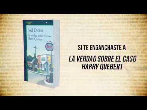 libreria internacional librer 237 a internacional