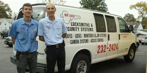mr lock locksmith security systems locksmith services