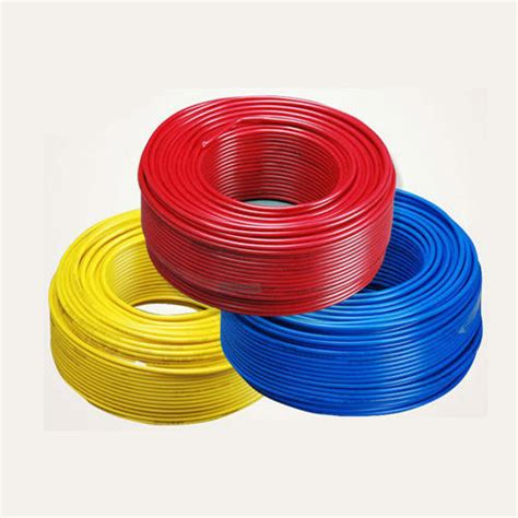 wiring cable in house house cable classification and home improvement wire xlpe cable armoured cable power